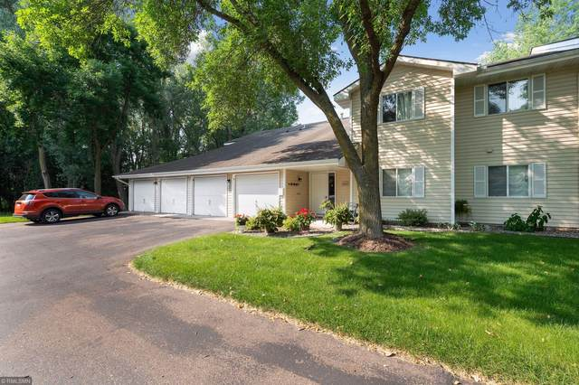 6222 Magda Drive A, Maple Grove, MN 55369 (#5645887) :: The Odd Couple Team