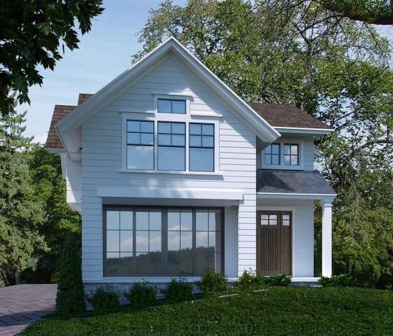 151 Bell Street, Excelsior, MN 55331 (#5646968) :: Bre Berry & Company