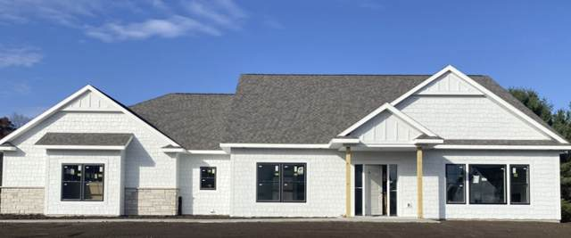 2009 Oscar Drive NE, Rochester, MN 55906 (#5647784) :: Servion Realty