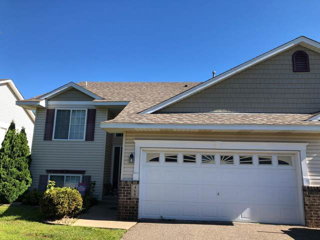 468 Meadow Lane, Somerset, WI 54025 (#5647834) :: Happy Clients Realty Advisors