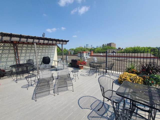 1901 Emerson Avenue S #306, Minneapolis, MN 55403 (#5648377) :: Bos Realty Group