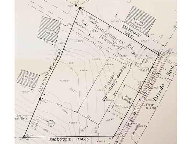 2875 Tuxedo Boulevard, Mound, MN 55364 (MLS #5648626) :: RE/MAX Signature Properties