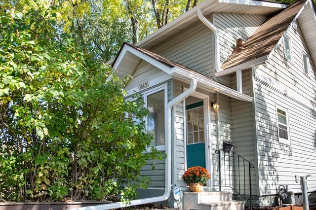 3645 Chelmsford Road NE, Saint Anthony, MN 55418 (#5648958) :: Happy Clients Realty Advisors