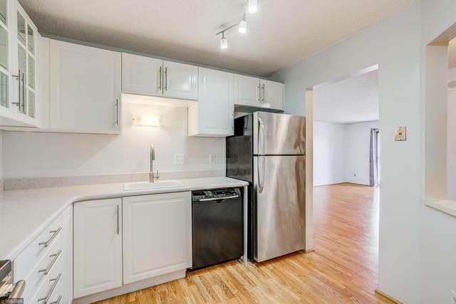 78 10th Street E #1603, Saint Paul, MN 55101 (#5648980) :: The Janetkhan Group