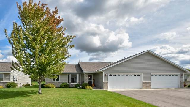 621 6th Avenue W, Osakis, MN 56360 (#5649028) :: Servion Realty