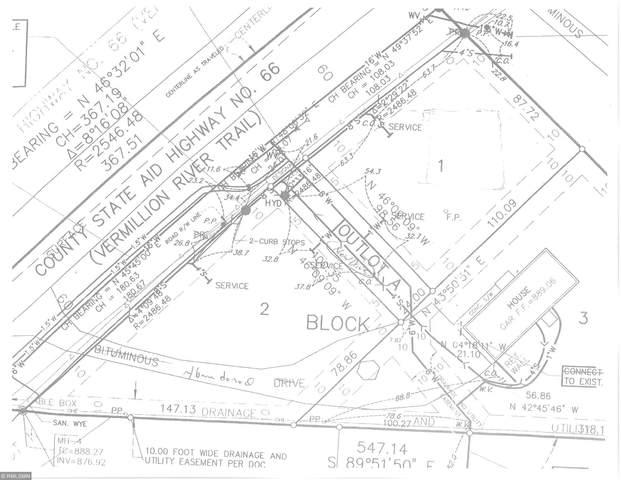 3170 Vermillion River Trail, Farmington, MN 55024 (MLS #5649337) :: RE/MAX Signature Properties