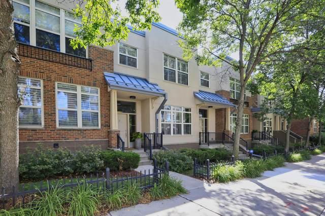 221 1st Avenue NE #10, Minneapolis, MN 55413 (#5649720) :: The Preferred Home Team