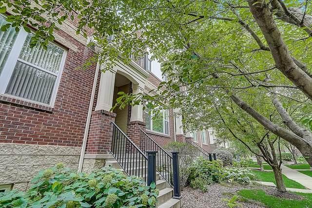 21 4th Avenue N #102, Minneapolis, MN 55401 (#5650133) :: The Pietig Properties Group