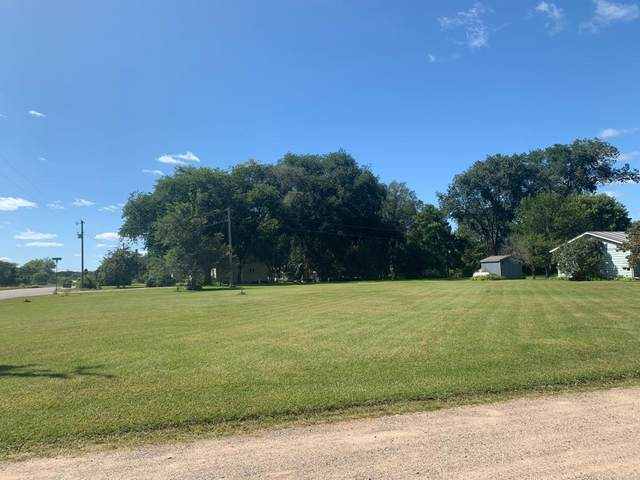 xxx Bluewater Circle, South Haven, MN 55382 (#5650330) :: Twin Cities Elite Real Estate Group | TheMLSonline