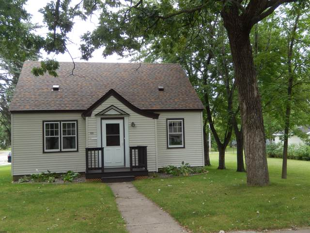 800 Broadway Avenue S, Sauk Rapids, MN 56379 (#5650885) :: The Odd Couple Team