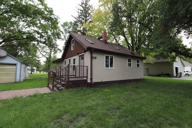 209 Iowa Avenue, Hoffman, MN 56339 (#5651096) :: Happy Clients Realty Advisors