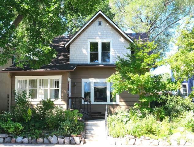 3428 Bryant Avenue S, Minneapolis, MN 55408 (#5652019) :: The Preferred Home Team