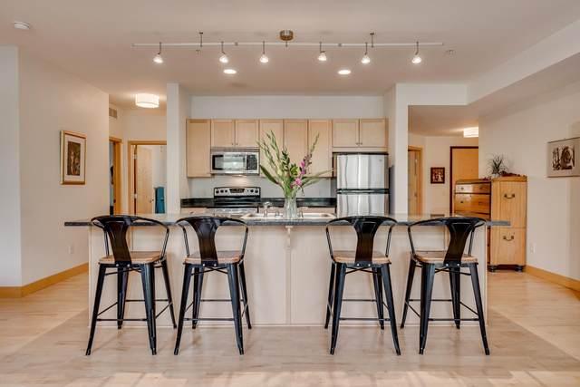 4500 Chicago Avenue #101, Minneapolis, MN 55407 (#5652025) :: The Preferred Home Team