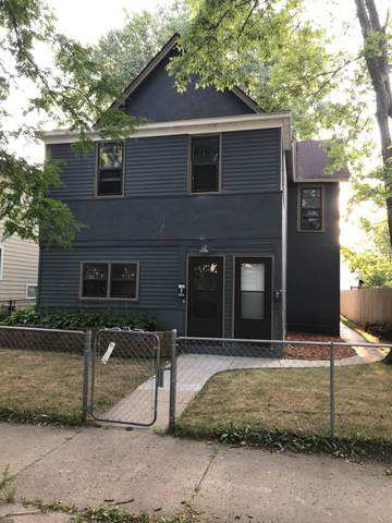2442 15th Avenue S, Minneapolis, MN 55404 (#5652042) :: Bos Realty Group