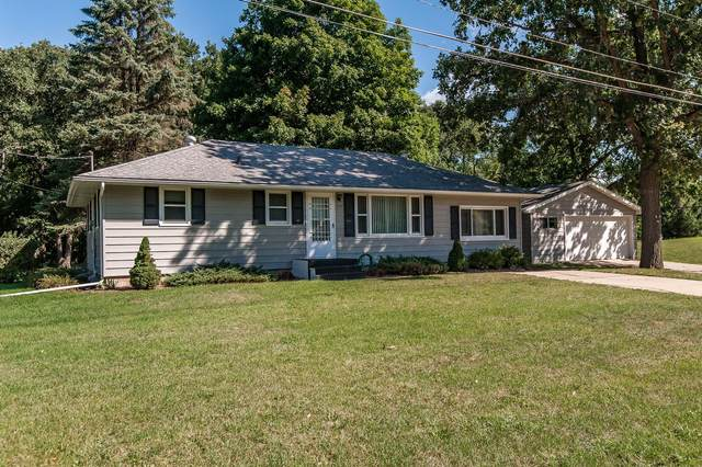 2515 Mayhill Street SE, Rochester, MN 55904 (#5652087) :: The Janetkhan Group