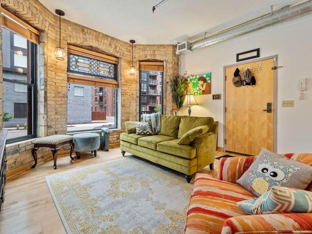 519 S 9th Street #2, Minneapolis, MN 55404 (#5652326) :: Bos Realty Group