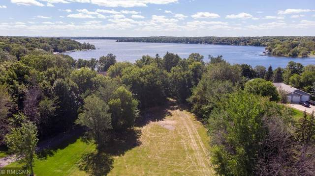 TBD Co Road 73 NE, Alexandria Twp, MN 56308 (#5652499) :: Holz Group