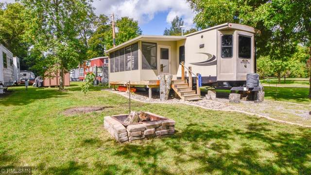 17723 Dahlia Trail, Osakis, MN 56360 (#5652662) :: Servion Realty