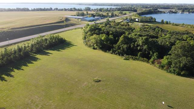 Lot 9 State Hwy 78, Everts Twp, MN 56515 (#5653126) :: Servion Realty