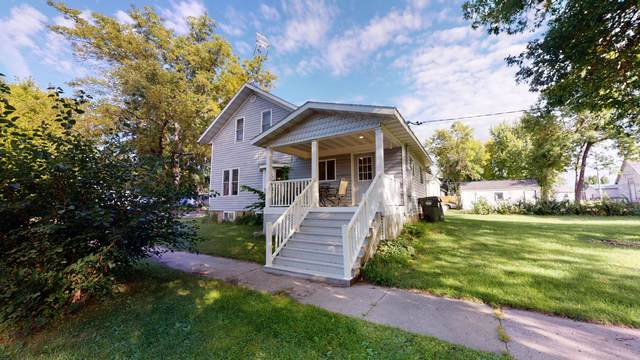 321 S 3rd Avenue, Sacred Heart, MN 56285 (#5653305) :: Bos Realty Group