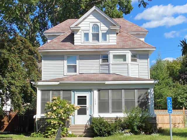 3029 Dupont Avenue S, Minneapolis, MN 55408 (#5653468) :: Bos Realty Group
