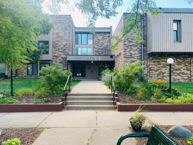 450 Ford Road #225, Saint Louis Park, MN 55426 (#5653574) :: Servion Realty