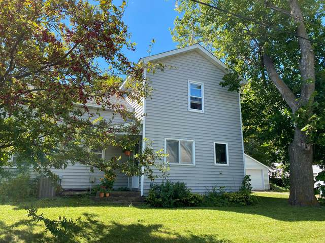 105 Mill Street W, Dundas, MN 55019 (#5653750) :: Bos Realty Group