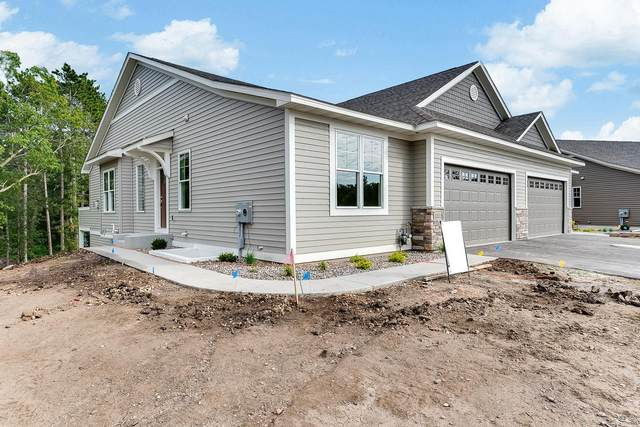 13311 Hillsboro Avenue, Savage, MN 55378 (#5653830) :: Holz Group