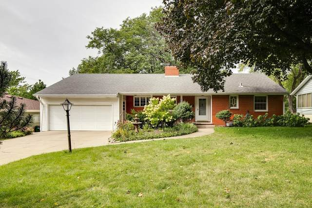 3008 Armour Terrace, Saint Anthony, MN 55418 (#5653847) :: Happy Clients Realty Advisors