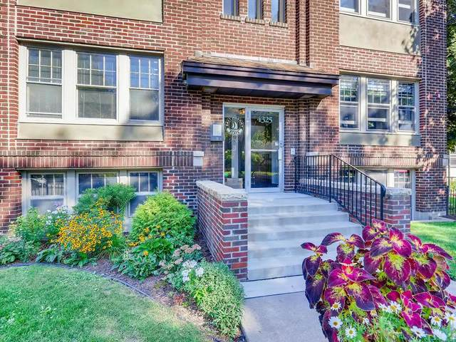 4325 Bryant Avenue S D001, Minneapolis, MN 55409 (#5653858) :: The Pietig Properties Group