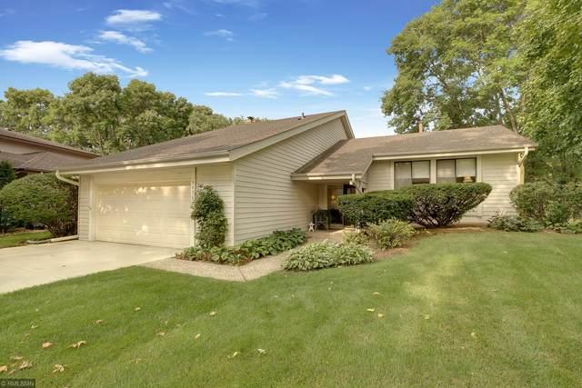 9470 Risewood Circle, Eden Prairie, MN 55347 (#5654133) :: The Preferred Home Team