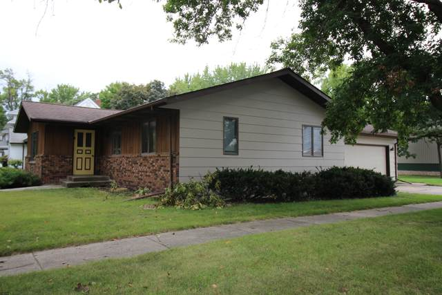 210 E 3rd Street, Hector, MN 55342 (#5654280) :: The Preferred Home Team