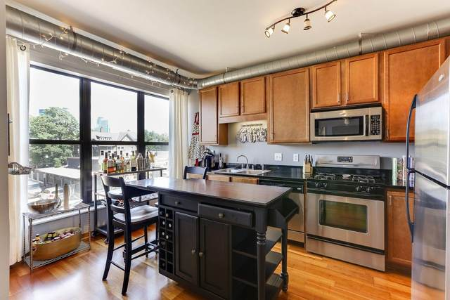 15 E Franklin Avenue #212, Minneapolis, MN 55404 (MLS #5654641) :: RE/MAX Signature Properties
