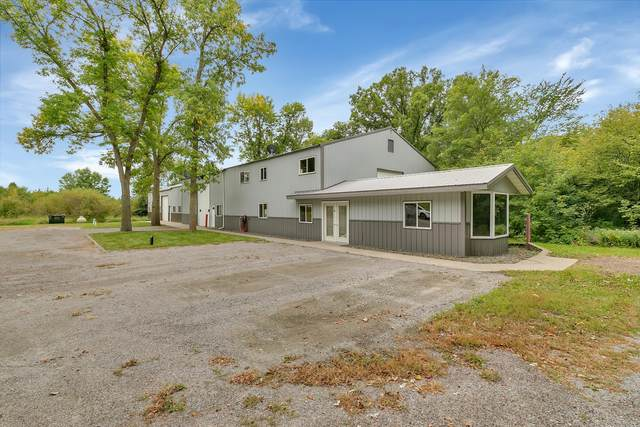 39105 County Road 151, Avon, MN 56310 (#5654866) :: Bos Realty Group