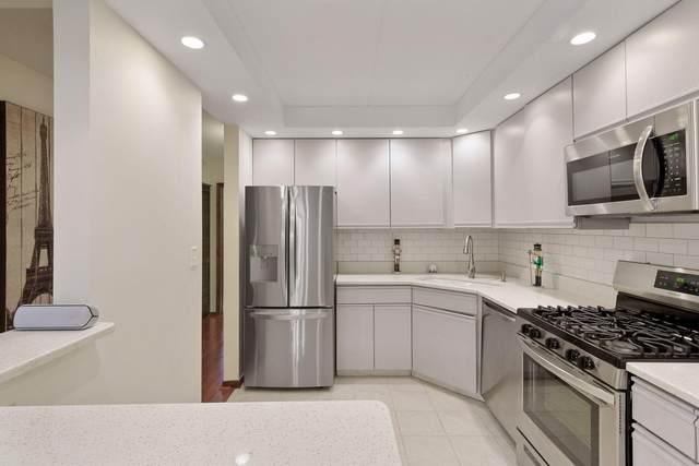 6710 Vernon Avenue S #201, Edina, MN 55436 (#5655353) :: The Preferred Home Team