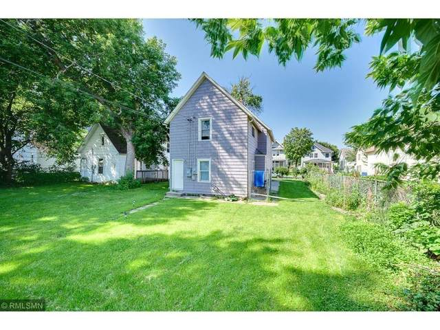 454 Sherburne Avenue, Saint Paul, MN 55103 (#5655361) :: The Preferred Home Team