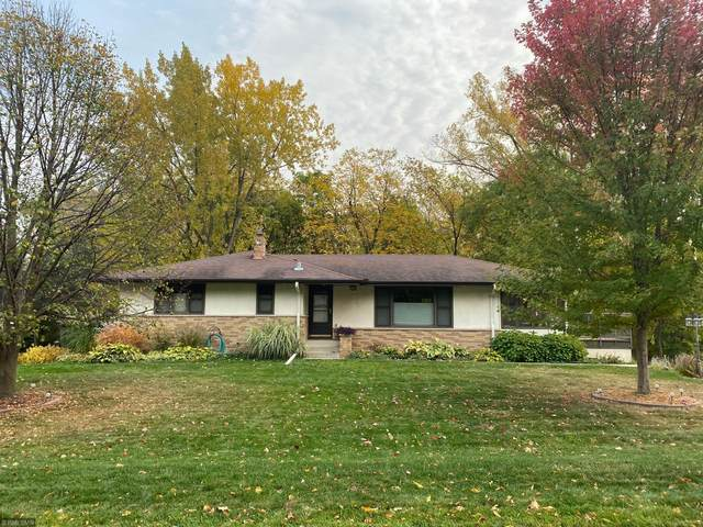 1376 Clement Street, Mendota Heights, MN 55118 (#5656073) :: Happy Clients Realty Advisors
