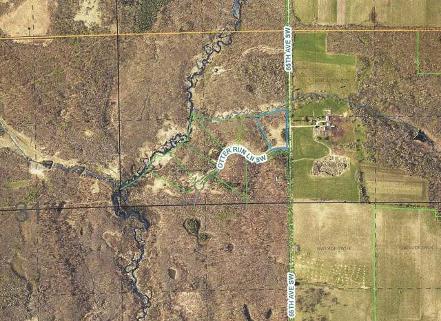 Lot 1 Otter Run Lane SW, Motley, MN 56466 (#5656120) :: Happy Clients Realty Advisors