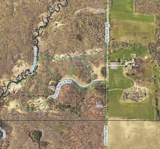 Lot 2 Otter Run Lane SW, Motley, MN 56466 (#5656200) :: Happy Clients Realty Advisors