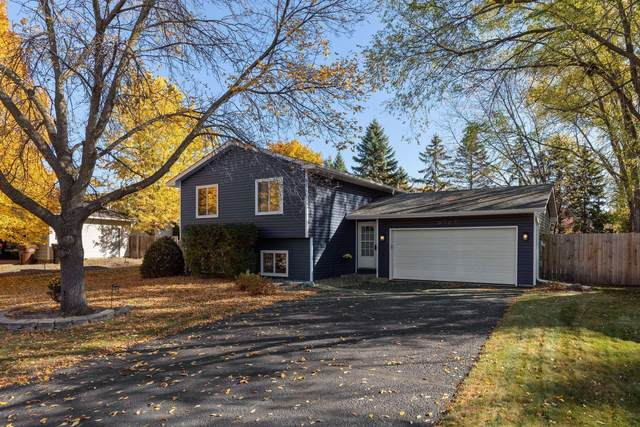 6305 113th Place N, Champlin, MN 55316 (#5656206) :: The Preferred Home Team
