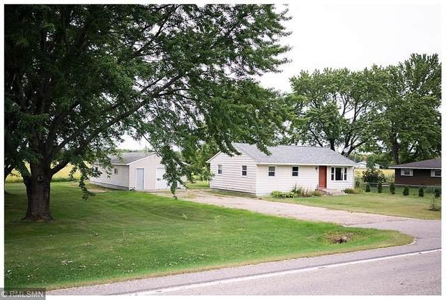 23643 County Road 8, Rockville, MN 56320 (#5656343) :: The Michael Kaslow Team