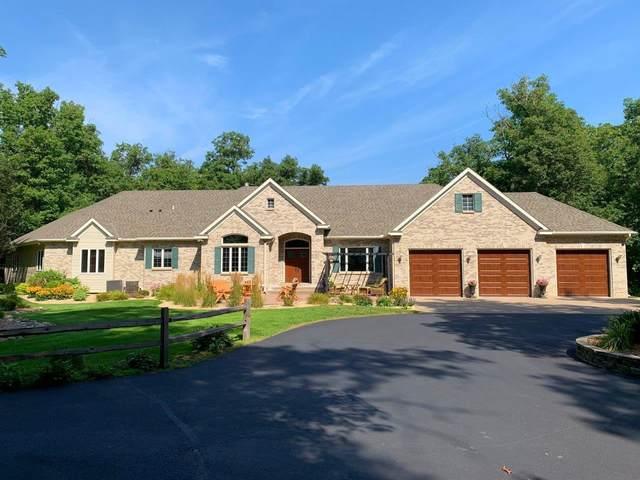 18504 County Road 9, Avon, MN 56310 (#5656602) :: Happy Clients Realty Advisors