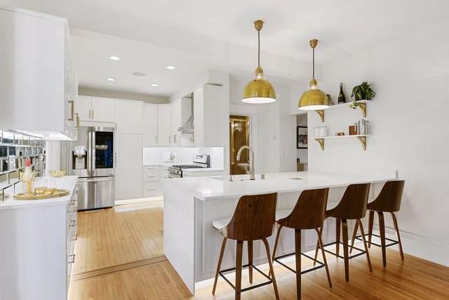 3601 Dupont Avenue S, Minneapolis, MN 55409 (#5657566) :: The Preferred Home Team