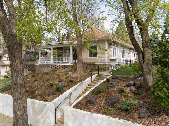 3825 Upton Avenue S, Minneapolis, MN 55410 (#5657649) :: The Preferred Home Team