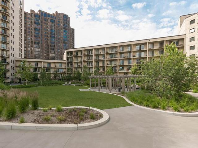 1200 Nicollet Mall #909, Minneapolis, MN 55403 (#5657673) :: The Pietig Properties Group