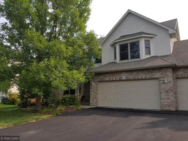 13816 Clare Downs Way, Rosemount, MN 55068 (#5657848) :: The Preferred Home Team