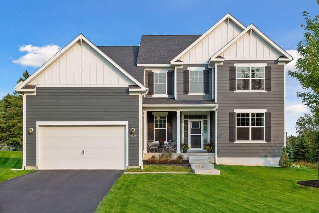 4270 Walnut Grove Lane N, Plymouth, MN 55446 (#5657849) :: The Preferred Home Team