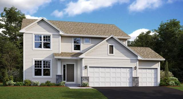 12943 Ardroe Avenue, Rosemount, MN 55068 (#5658162) :: The Preferred Home Team