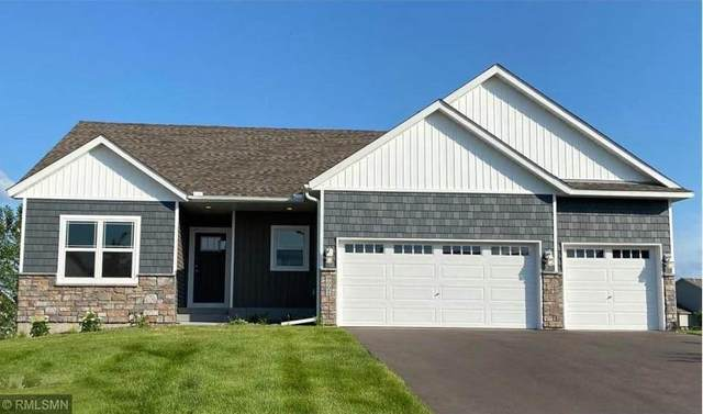 4835 Maple Street, Rockford, MN 55373 (#5658207) :: Bos Realty Group