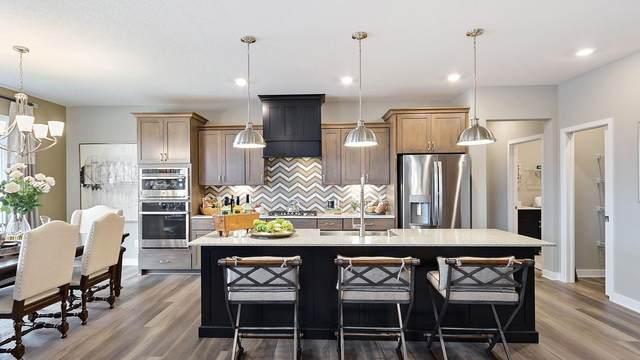 13422 Avila Avenue, Rosemount, MN 55068 (#5658223) :: The Preferred Home Team